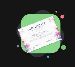 Certificates Management Service
