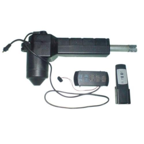 linear actuators 24 v dc rs 5000 number rai corporation id rh indiamart com