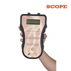 Digital Leakage Current Analyzer
