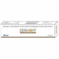 Dermoff