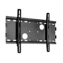 LCD Wall Mount fix