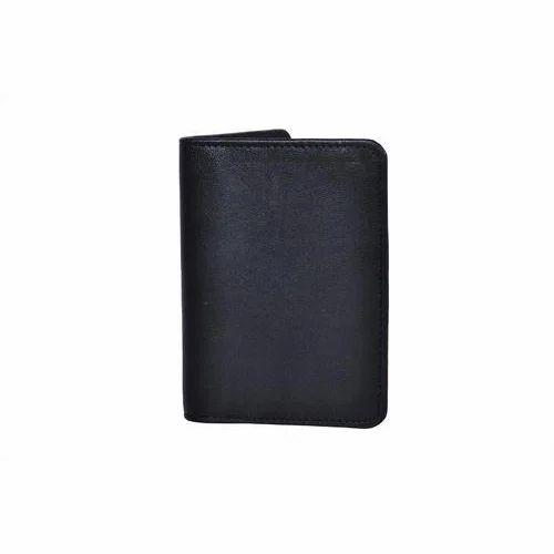 Business card holder sizedimension 65 x 4 inch id 17855659355 business card holder sizedimension 65 x 4 inch reheart Images