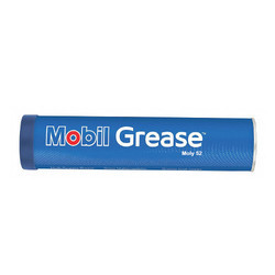 Mobilgrease Moly 52