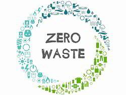 Zero Garbage Concept : Solid Waste Management