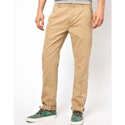 Men Classic Lycra Trousers
