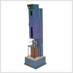 Bitumen Automatic Compactors