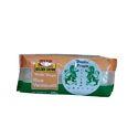 200 gm Rice Vermicelli