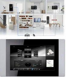 Multimedia Design Services
