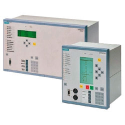 Relays at Best Price in India on