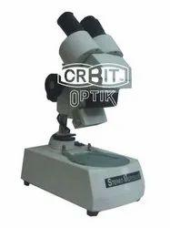 Orbit Stereo Microscope  Binocular