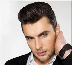 Hairline Recreation Treatment