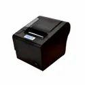 Thermal Printer-NGX- TP_300