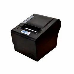NGX TP300 POS Thermal Printer