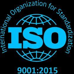 Iso Certification Delhi