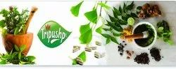 Herbal PCD Pharma Franchise In West Bengal