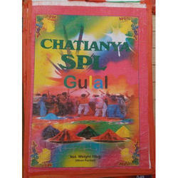 Chatianya Special Gulal Powder