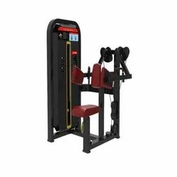 FRS 6734 Lateral Raise