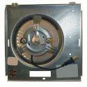 Ceiling Fan Motor