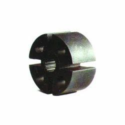 Sintered Vacuum Rotor