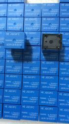 JQC3F-C-S-10-DC12V HE Sugar Cube Relay