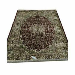 Satya Designer Chenille Carpet