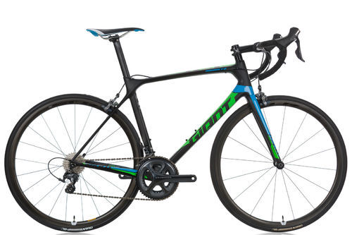 Giant 2016 Tcr Advanced Pro 1 Carbon Road Bike, Rs 180000 /number ...