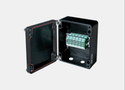 PGRC Series Junction Box