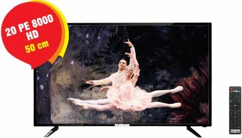 Verwonderend Panorama LED TV 20 PE 8000 HD, Screen Size: 50 Cm, Rs 8990 /piece HW-39
