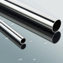 316 Stainless Steel ERW Pipe