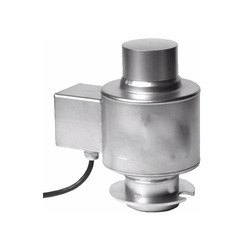 Rocker Pin Compression Load Cell