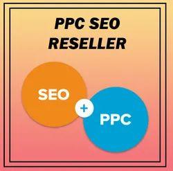 Ppc, Seo Re Seller Services