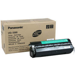 Panasonic Cartridge