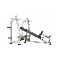 Incline Bench (luxury)