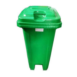 Aristo Dustbins