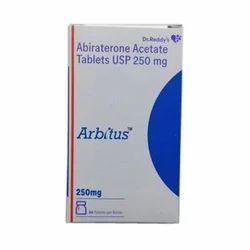 Arbitus