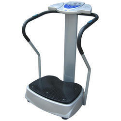 Gym Vibration Machine