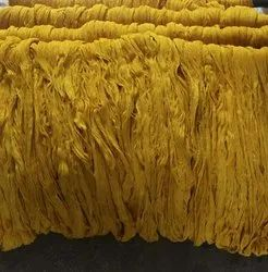 Natural Dyes - Manufacturers & Suppliers in India