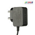 TC 30 SMG R220 Charger