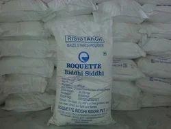 Roquette Maize Starch Powder