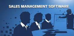 OfficeDNA在线销售管理软件
