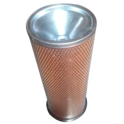 Giriteja Cartridge Filter Air Filter