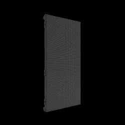 led screen panel