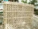 Bamboo Manufacturers In India