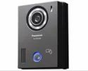 Panasonic Vl-Vn1500 Video Doorbell