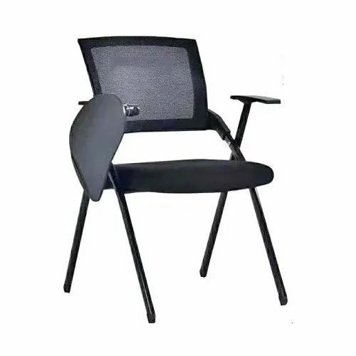 Chair, Back Style: With Back
