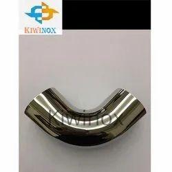 Kiwinox SS 304 Railing Bend