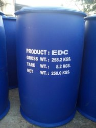 Ethylene Diamine Chemical