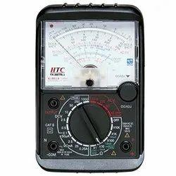 HTC Yx-360 Tre-B Analog Multimeter