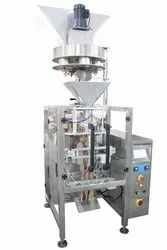 Single Phase Snack Packing Machine, 240 V, Automation Grade: Automatic