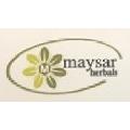 Maysar Herbals